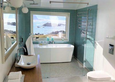 Bilde av et baderom